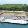 Jadi Tempat Observasi Virus Corona, Pulau Sebaru Dapat Penguatan Sinyal Seluler