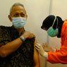Webinar ITB Bahas Vaksinasi dan Cara Mengelola Stres Saat Pandemi
