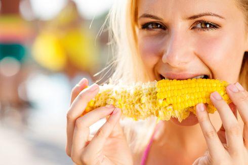 Kesal Mendengar Orang Kecap Saat Makan, Bisa Jadi Tanda Misophonia