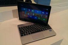 HP EliteBook Revolve 810,
