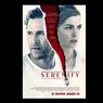 Sinopsis Film Serenity, Anne Hathaway Terjebak di Rumah Tangganya