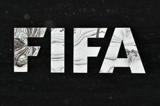 Update Ranking FIFA, Indonesia Bisa Naik 3 Peringkat