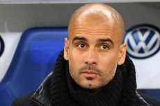 Guardiola Senang Melihat Liverpool Kembali Tampil di Liga Champions