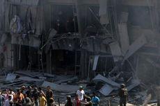Presiden Lebanon: Waspadai Hasutan!