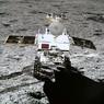 Bangun dari Tidur, Wahana Yutu 2 China Siap Jelajahi Sisi Jauh Bulan