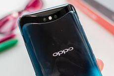 MWC 2020 Batal, Bagaimana Nasib Oppo Find X2 dan Realme X50 Pro 5G?