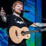 Lirik dan Chord Lagu Bloodstream - Ed Sheeran