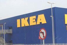 Kasus 3 Bayi di AS Tewas, IKEA Indonesia Jamin Produknya Aman