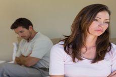 Ini Akibatnya jika Wanita Kekurangan Hormon Testosteron