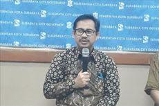 Disdik Pastikan Pelajar di Surabaya Tak Gunakan Perlengkapan Berbahan Plastik ke Sekolah
