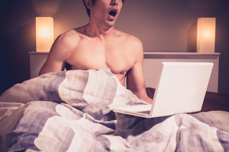 Apakah Masturbasi Membantu Sistem Kekebalan Tubuh?