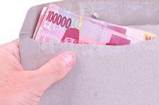 Subsidi Gaji Rp 600.000 Ditransfer ke 8,5 Juta Pekerja, Sudah Terima?