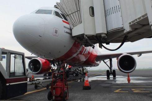 Kalah di MA, AirAsia Bayar Penumpang Rp 50,8 Juta