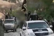 AS Tidak Tahu Pertemuan Puncak Al Qaeda di Yaman?