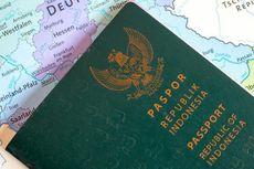 Apakah Bisa Mengganti Paspor meski Belum Ada Rencana ke Luar Negeri?