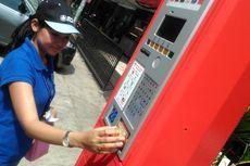 Sanksi Pelanggar Parkir Elektronik Akan Diperberat