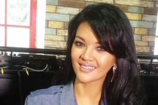 Farah Quinn Bangga Anaknya Pintar Mengaji