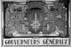 Gubernur Jenderal Hindia Belanda dari 1875 hingga 1904
