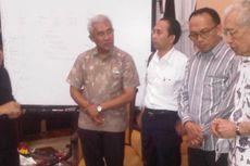 Risma Didukung agar Tetap Pimpin Surabaya