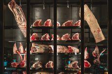 Apa Itu Dry Aged? Pembusukan yang Bikin Daging Empuk dan Mahal