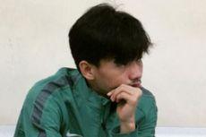 Ikuti Jejak Asnawi, Eks Timnas U-19 Indonesia Jajal Liga Korsel