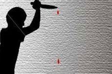 Duel di Depan Warung Soto Betawi, Herman Tewas Bersimbah Darah
