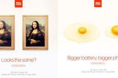 Mi 4i Masih Misterius, Xiaomi Beri 2 Petunjuk