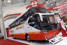 Harga Tiket Bus Jakarta – Solo Setelah Lebaran Mulai Rp 200.000-an