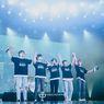 DAY6 Dibuntuti Sasaeng, JYP Entertaiment Beri Peringatan Tegas