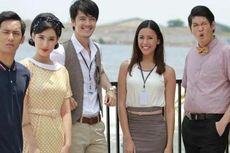 Diadaptasi dari Film Korea, 5 Film Indonesia Ini Tak Kalah Menarik