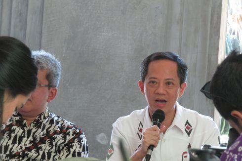 Indonesia Kekurangan Dana untuk Kirim Atlet ke Sea Games 2019 di Manila