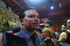 Kabar Gembira, 4 Pasien Positif Covid-19 Dinyatakan Sembuh di Bali
