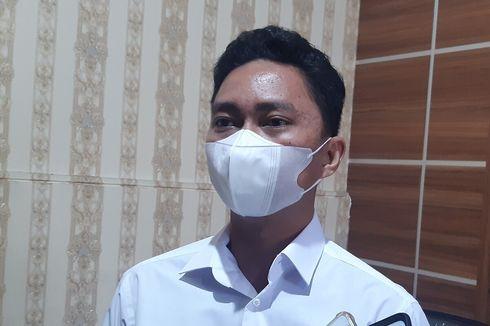 Polisi Sebut Terduga Pelaku Sudah Beberapa Kali Buang Limbah ke Saluran Irigasi Klaten