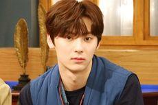 Profil Minhyun, Member NU'EST yang Juga Mantan Anggota Wanna One