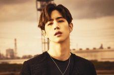 Resmi Tinggalkan JYP Entertainment, Mark GOT7 Pulang Kampung ke AS