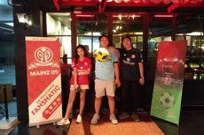 Penggemar Klub Bundesliga Mainz 05 di Indonesia Akan Gelar Deklarasi
