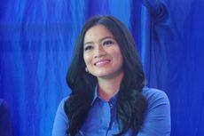 Profil Titi Kamal, Aktris Cantik Pengusaha Kuliner Ayam Jerit