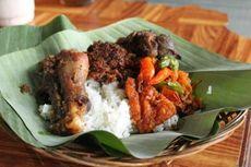 8 Tempat Makan Gudeg di Yogyakarta, dari Mbah Lindu sampai Yu Djum