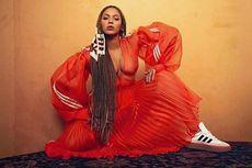 Koleksi Ivy Park Baru Beyoncé x Adidas Akan Segera Dirilis