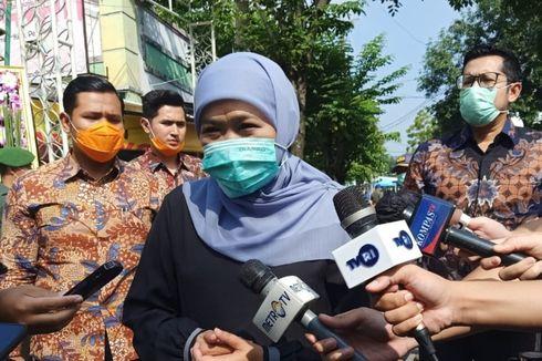 Berikut Ini Dua Wasiat Ibunda Jokowi Sebelum Wafat