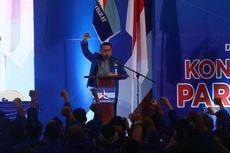 DPD Demokrat Aceh Utara Ikut Beri Tanggapan soal KLB