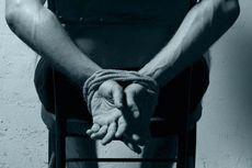 Kronologi Penculikan Pengusaha di Lhokseumawe, Dibawa Paksa Masuk Mobil dan Sempat Terekam CCTV