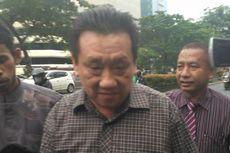 Menurut Terdakwa, Politisi PKS Minta Uang Rp 3 Miliar untuk Amankan KPK