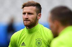 Arsenal Buka Pembicaraan soal Bek Timnas Jerman