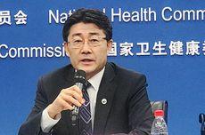 [POPULER GLOBAL] Klarifikasi Pejabat Kesehatan China Soal Efektivitas Vaksin | Anjing Terjatuh Jadi Santapan Kawanan Serigala