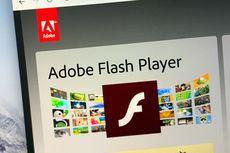 Adobe Flash Player Ditutup, Begini Cara Menghapusnya dari Windows dan MacOS
