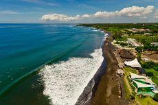 Bali Tambah Lima Hotel Baru, Dua di Antaranya Berklasifikasi Mewah