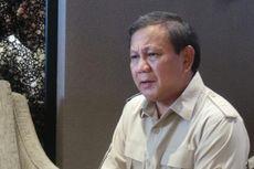 Prabowo Utus Pengacara Top Malaysia untuk Wilfrida Soik