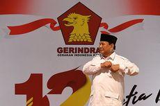 Tak Bisa Akomodasi Tuntutan Serikat Buruh 100 Persen, Ini Alasan Prabowo