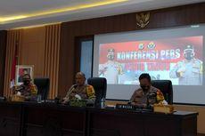 Kasus Makian Gubernur Maluku, Kapolda Minta Dilakukan Gelar Perkara